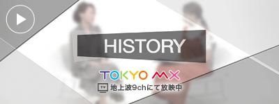 HISTORY フラームジャパン株式会社 飯嶋真美